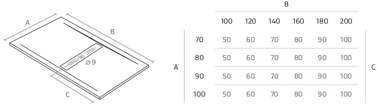 medidas-wood