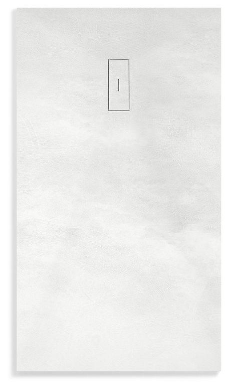 plato-de-ducha-cement-1-1