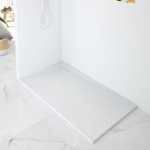 plato-de-ducha-corner-1
