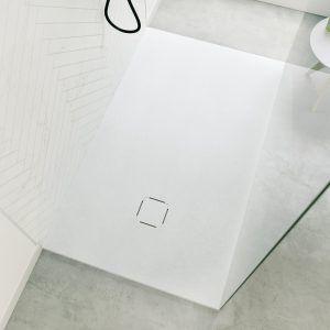plato-de-ducha-quadrattia-2