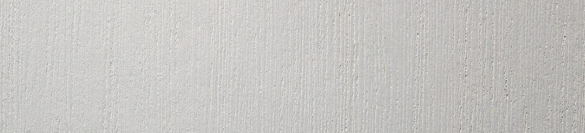 textura-wood