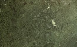 04-verde india