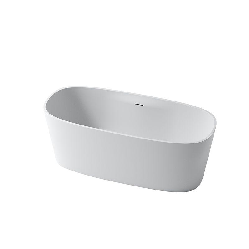 bañera-maracaibo