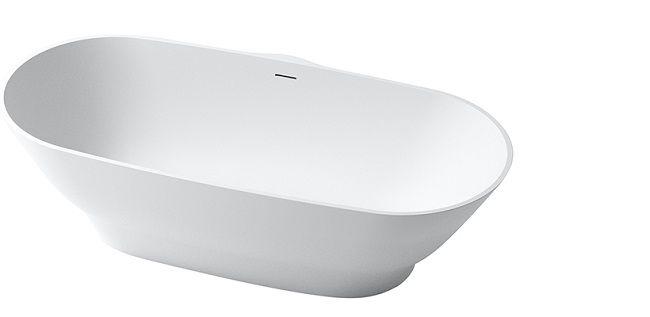 bañera-moraine-1