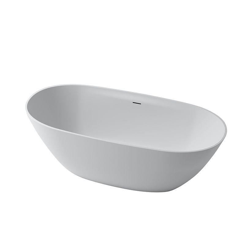 bañera-vostok