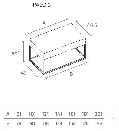 medidas-palo-3