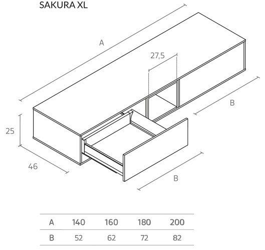 medidas-sakura-2