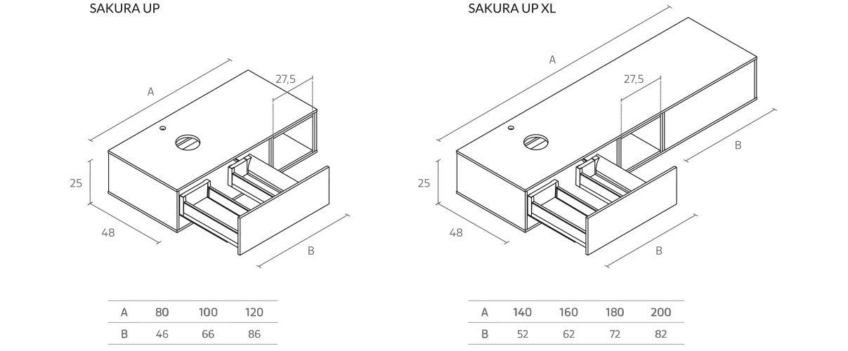 medidas-sakura-up