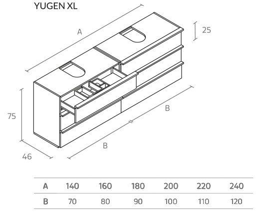 medidas-yugen-2