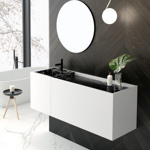 mueble-de-bano-roma-2