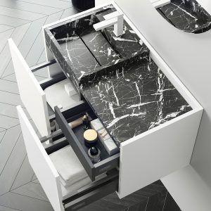 mueble-de-bano-roma-3