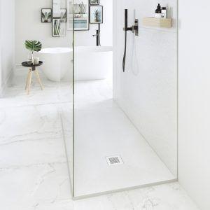 slate-shower-tray (5)