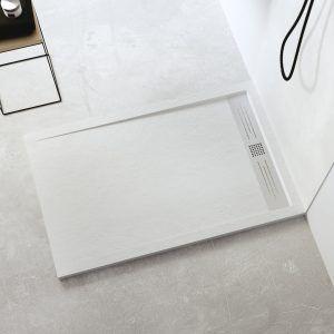 stone-shower-tray-4