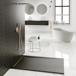 stone-shower-tray-5