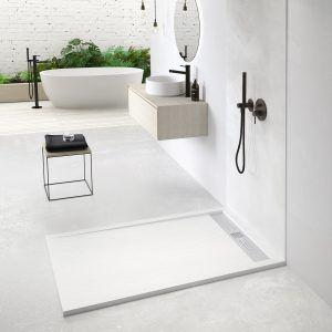 stone-shower-tray-6
