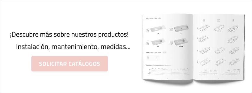 Productos ESP