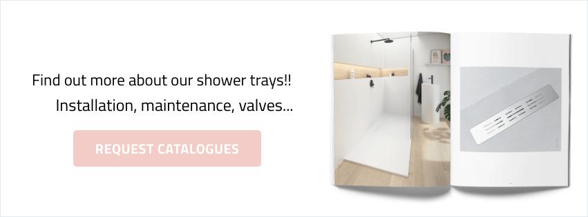 catalogue_shower-tray